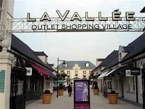 Marne La Vallée Magasin : myfashionlove la valle village sur ~ Dailycaller-alerts.com Idées de Décoration