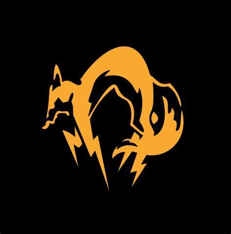 foxhound concept giant bomb