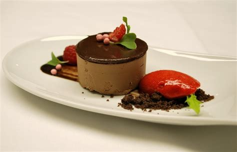 dessert de valentin 14 desserts gourmands sp 233 cial st valentin qu 233 bec scope magazine