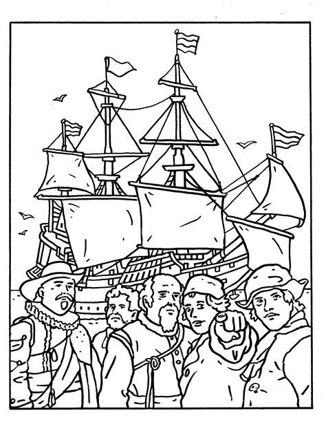 Kleurplaat Maarten Luther by Rembrandt Rijn De Gouden Eeuw