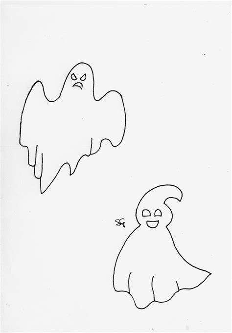 halloween disegni da colorare scarica  colora gratis