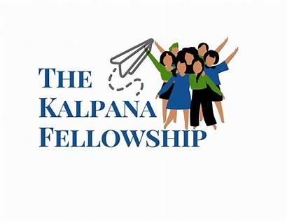 Kalpana Stem Careers Seek Barriers Younger Crossing