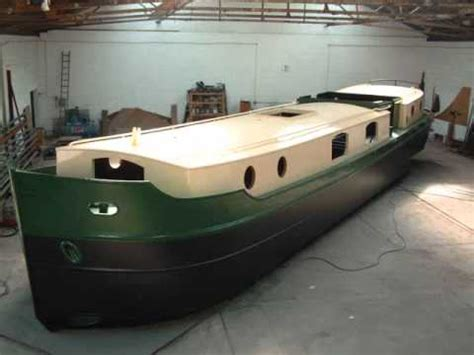 New Hibious Duck Boats For Sale by Boats For Sale Apollo Duck