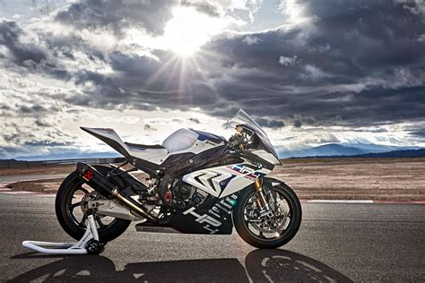 Bmw Hp4 Race Backgrounds by Bmw H4 Race 4k Hd Bikes 4k Wallpapers Images