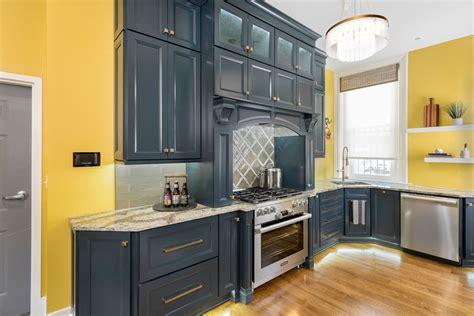 artisan kitchens baths kitchen bath design