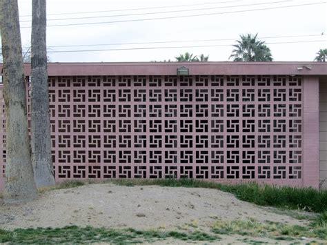 grc hexacon indonesia ornamen grc  roster beton