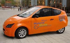 Voiture Hybride Rechargeable Renault : une nouvelle voiture hybride rechargeable sign e axon automotive ~ Medecine-chirurgie-esthetiques.com Avis de Voitures