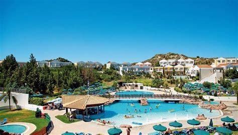chambre deauville voyages en grèce trouvez vos vacances héliades