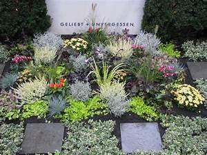 Blumenkübel Bepflanzen Sommer : bepflanzung herbst friedhofsg rtnerei b ckenholt ~ Eleganceandgraceweddings.com Haus und Dekorationen