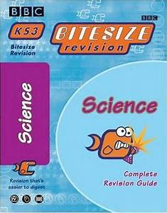 Science  Complete Revision Guide  Bitesize Ks3  By Steven