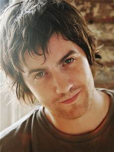 Don't you think Jim Sturgess would make a great young ...