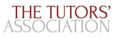 Save money by only paying for what your business needs. Tutoring Insurance and The Tutors' Association - Smart ...