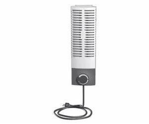Frostwächter Mit Thermostat : frico miniradiator fms 200 ab 76 90 preisvergleich bei ~ Orissabook.com Haus und Dekorationen