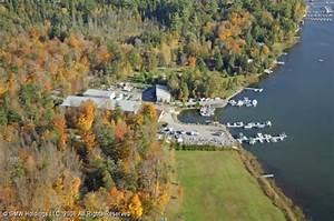 Canada Weather Charts White Lake Marina In White Lake Ontario Canada
