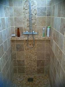 les 25 meilleures idees de la categorie douche a l With carreaux douche italienne