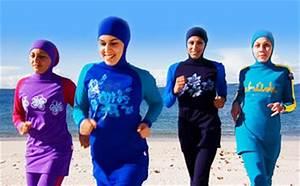 Kuwait women beach volleyball team heads to China - 2:48AM ...