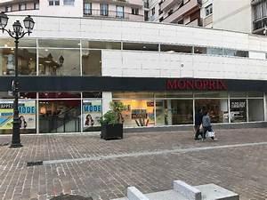 Parking Bourg La Reine : monoprix supermarch hypermarch 8 rue ren roeckel 92340 bourg la reine adresse horaire ~ Gottalentnigeria.com Avis de Voitures