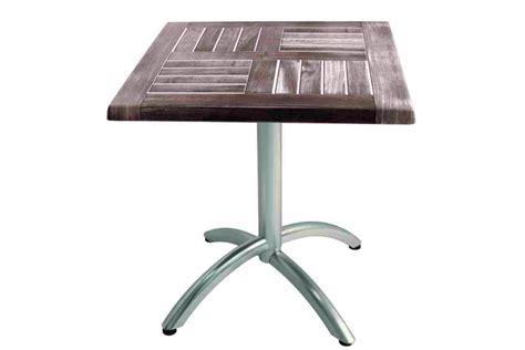 table et chaise de terrasse professionnel mobilier de terrasse professionnel tables et chaises