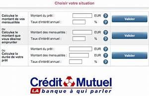 Assurance Auto Credit Mutuel Avis : pret auto macif simulation pret macif auto travaux projet taux credit voiture macif ~ Maxctalentgroup.com Avis de Voitures