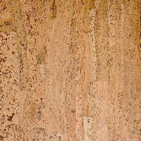 Wall Cork Tiles   Calypso Cork