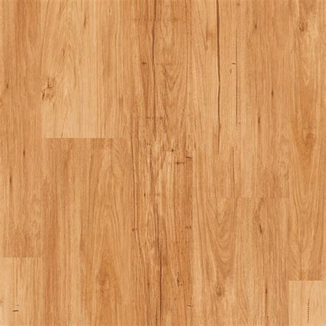 karndean looselay vinyl flooring collection