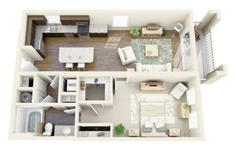 appartement 1 chambre plan 3d appartement 1 chambre 29