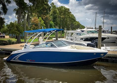 Used Cobalt Wss Boats For Sale by 2017 Cobalt R3 Wss Power Boat For Sale Www Yachtworld