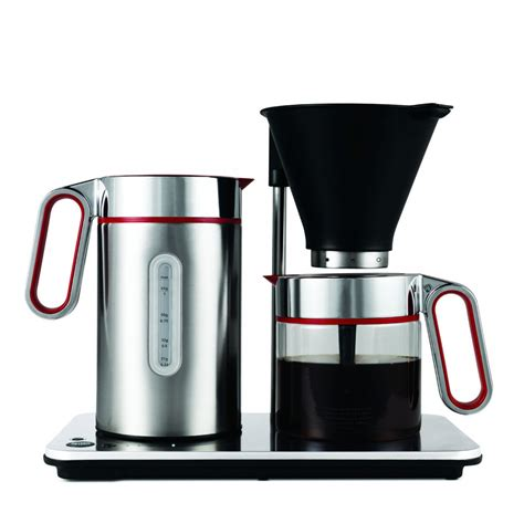 Comparison of wilfa coffee makers based on specifications, reviews and ratings. Wilfa Coffee Maker | Designs & Ideas on Dornob