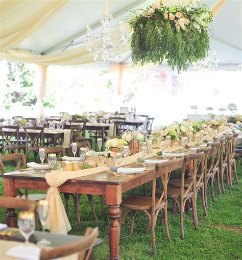 crossback chair rental vineyard chairs goodwin events