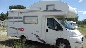 Garage Renault Salon De Provence : vente camping cars et caravanes lan on de provence midi 13 loisirs ~ Gottalentnigeria.com Avis de Voitures