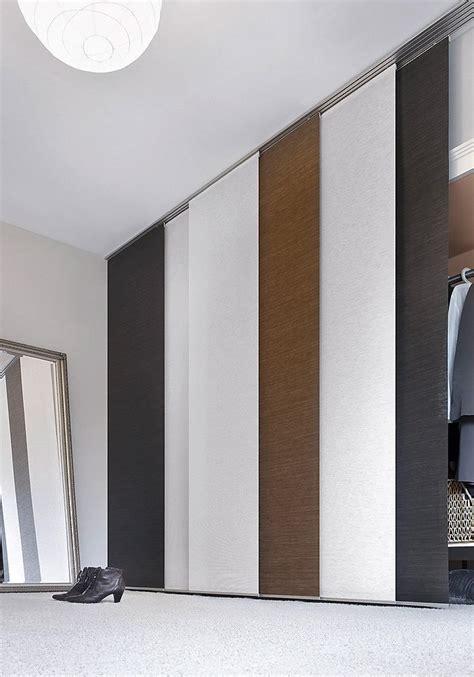 Raumteiler Dachschräge Vorhang by Die Besten 25 Stoff Raumteiler Ideen Auf