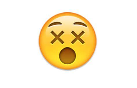 rated eyes  emojis  send  sexting complex