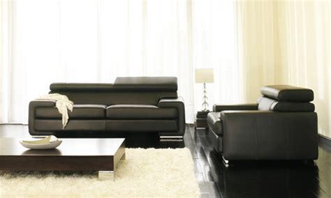 choisir canap cuir choisir un canapé cuir canapé