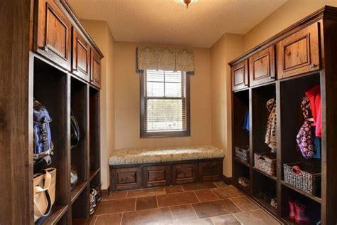 mudroom ideas furniture bench storage cabinets