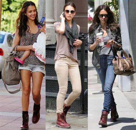 creative outfit  wear  drmarten boots misc fashion wardrobe ideas  martens