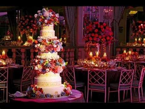 las  tortas  bodas mas lindas del mundo cakes