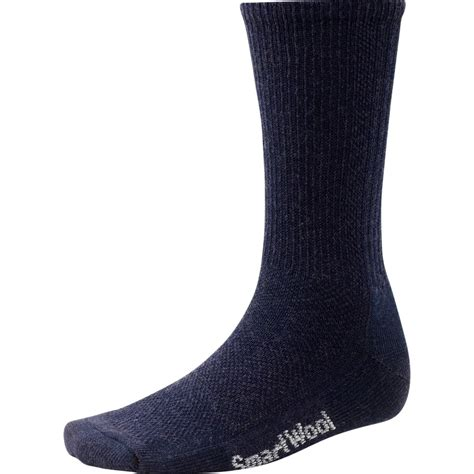 smartwool hiking light crew socks smartwool hiking ultra light crew sock backcountry com