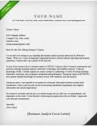 Accounting Finance Cover Letter Samples Resume Genius Cover Letter Example For Job 10 Download Free Documents Financial Manager Cover Letter Resume Cover Letter Sample Cover Letter For A Finance Job Job Cover Letters