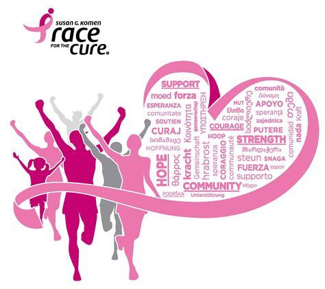 2016 Komen Race for the Cure®Buffalo Bayou Partnership