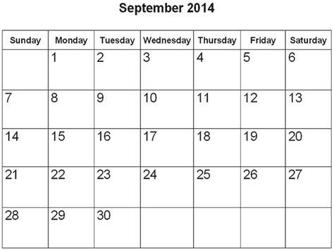 september  calendar google search  calendar