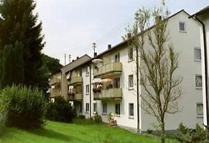Wohnung Mieten In Gummersbach : 2 zimmer wohnung gummersbach 2 zimmer wohnungen mieten kaufen ~ Orissabook.com Haus und Dekorationen