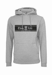 Hoodies Auf Rechnung : streetwear fashion online shop thug life box logo hoody auf rechnung bestellen ~ Themetempest.com Abrechnung