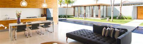 balinese kitchen design one eleven bali hotel seminyak bali smith hotels 1454