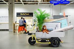 Ikea Fahrrad Test : quickies hamburg startups ~ Orissabook.com Haus und Dekorationen