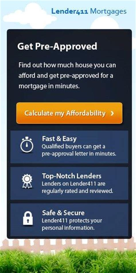 San Antonio Mortgage Rates, Refinance, Tx Home Equity Loan. Free Parent Newsletter Template. Norwich University Online Mba. Physician Assistant Jobs San Antonio. Toyota Dealers In Tampa Fl Paris Soccer Team. California Divorce Lawyers Best Stock Trader. Suppliers That Dropship Univeristy Of Indiana. Master In Marketing Programs. Order Gift Cards For Your Business