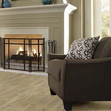 Majestic Flooring & Design Boise, ID