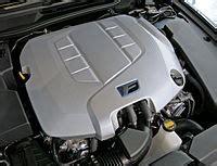 toyota ur engine wikipedia