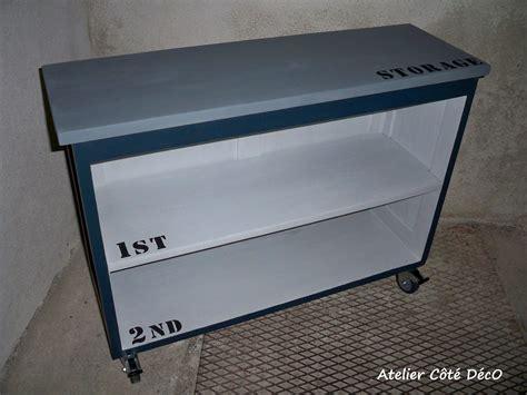 étagère à roulettes cuisine etagere a roulettes pour cuisine etagere a roulettes