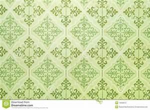 Alte Tapeten Ablösen : alte tapete stockfoto bild von flach dekor floral ~ Watch28wear.com Haus und Dekorationen