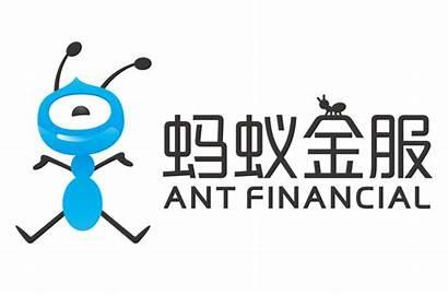 Ant Financial Ccs Alipay Transparent Startups Alibaba